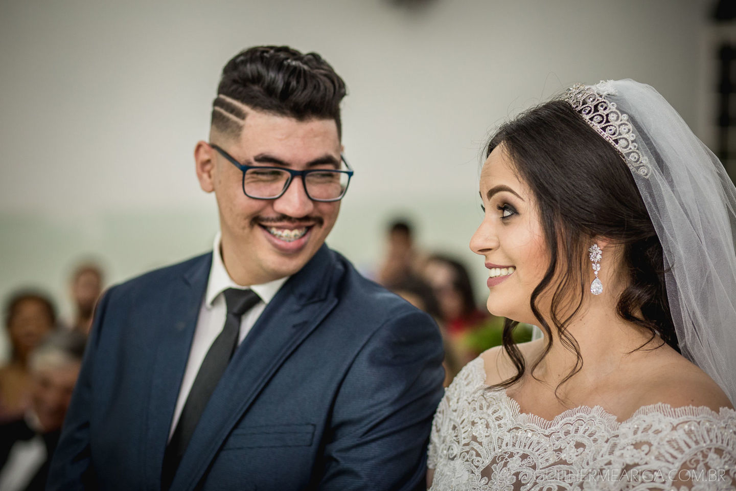 WEDDING | Bianca e Bruno
