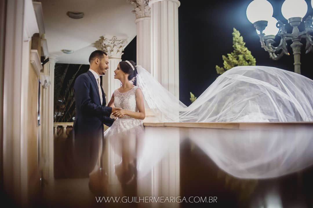 Wedding | Roberta & Lucas